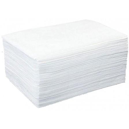 Ręcznik do Pedicure 50x40cm 100szt.