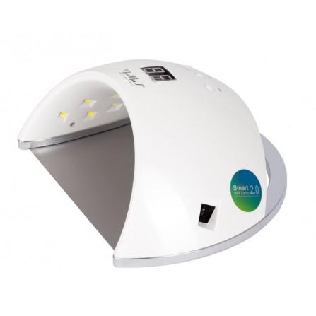 Lampa NeoNail Led 24W/48W Eco