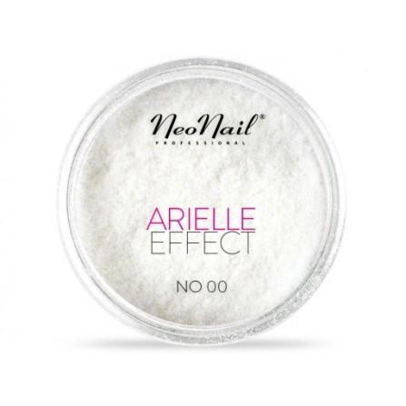 NeoNail Efekt Syrenki Arielle Effect
