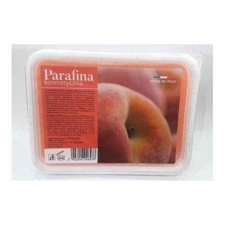Parafina Kosmetyczna Erbel 500ml