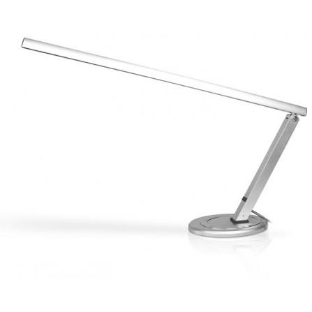 Lampa Bezcieniowa Lampka na Stół
