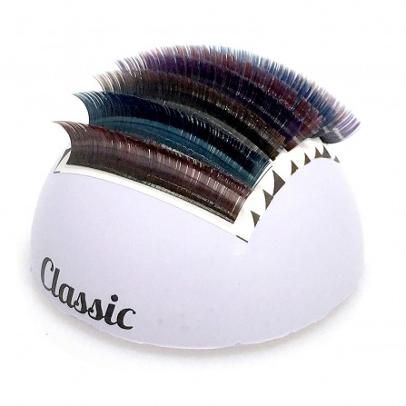 Lash Bubble -  Wonder Lashes
