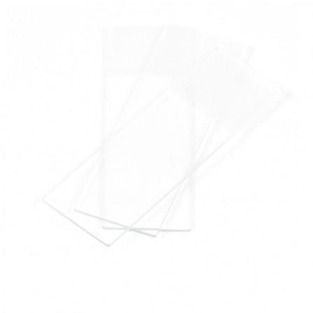 Szkiełka Pod Klej 10szt - Wonder Lashes