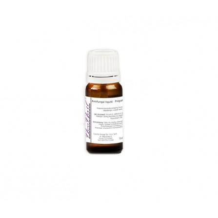 NeoNail Preparat Przeciwgrzybiczny Antifungal 10ml