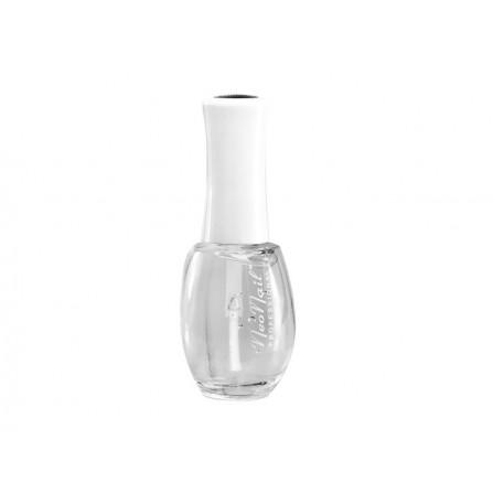 NeoNail Cuticle Remover 15 ml  - Preparat Zmiękczający Skórki