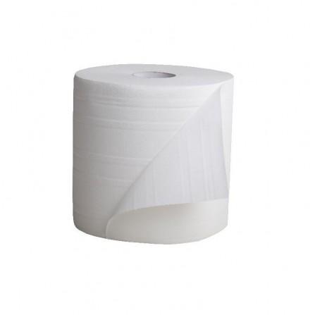 Czyściwo Ręcznik Papierowy Celuloza 200m