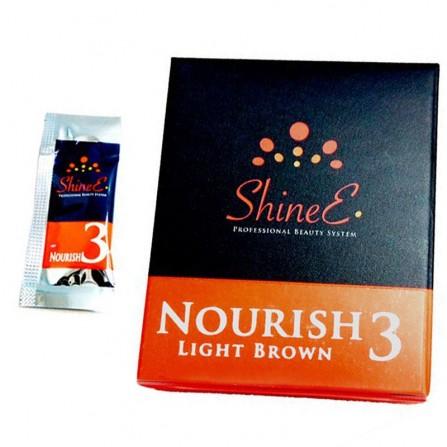 Shinee Lash Nourish Nr.3 Saszetka Do Laminacji Rzęs