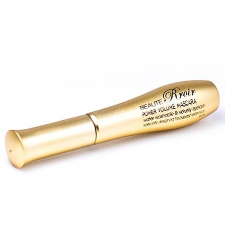 Beaute Rroir Gold Tusz Do Rzęs Przedłużanych