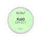 NeoNail Pyłek Fluo Effect 01