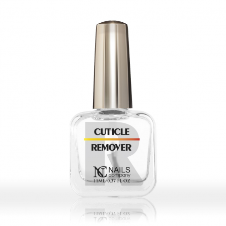 Nails Company CUTICLE REMOVER - płyn do usuwania skórek 11ml