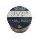 Nails Company MILKY ROSE akrylożel polygel 15g acrylic gel NOWOŚĆ