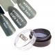 Nails Company efekt Holo Powder no. 2 holograficzny 2,5g