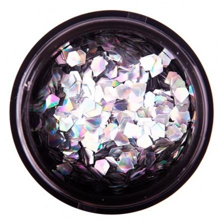 Nails Company NC Diamonds no.2 holo - 2g