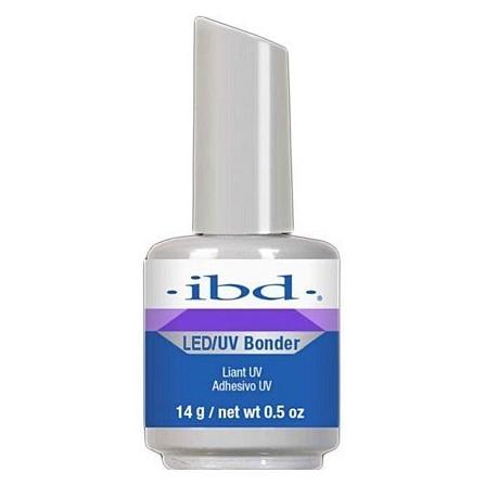 IBD LED/UV Bonder Żel Podkładowy 14ml