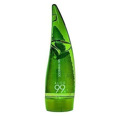 Holika H. Aloe 99% Soothing Gel Żel Aloesowy 55ml