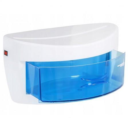 Sterylizator Sanityzator UV Do Narzędzi Kosmetycznych Manicure