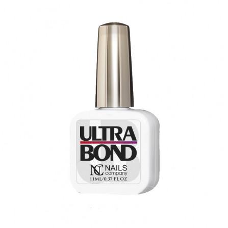 Nails Company ULTRA BOND bonder primer bezkwasowy 11ml
