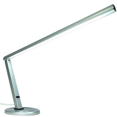 Lampa Bezcieniowa LED Na Stół Do Manicure Hybryd