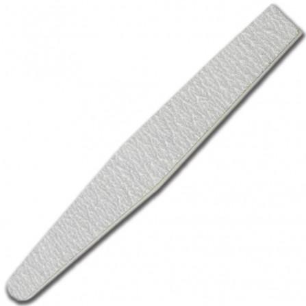 Pilnik Do Paznokci Trapez Trumienka 18 cm