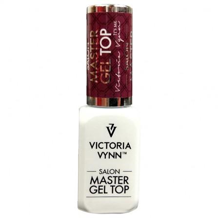Victoria Vynn Master Gel Top 8ml