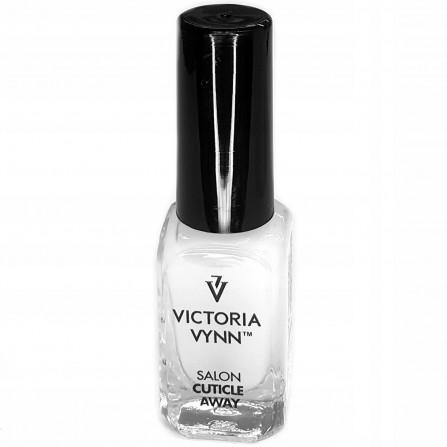 Victoria Vynn Salon Cuticle Away Do Usuwania Skórek 10 ml