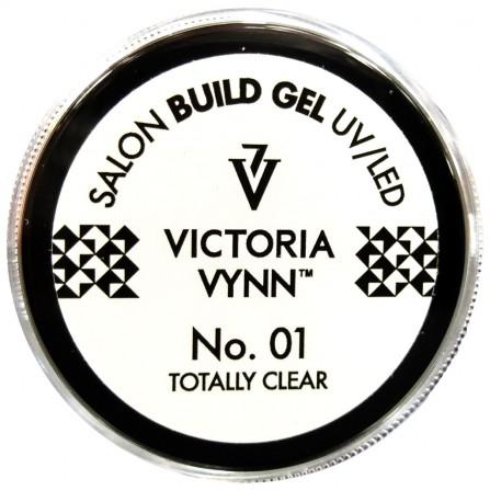 victoria vynn 01 totally clear