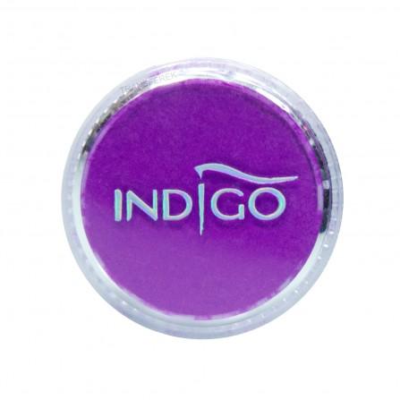 Indigo Pyłek Puder Smoke Powder African Violet