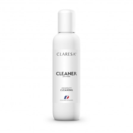 Claresa Pro Nails Professional Cleaner 100ml
