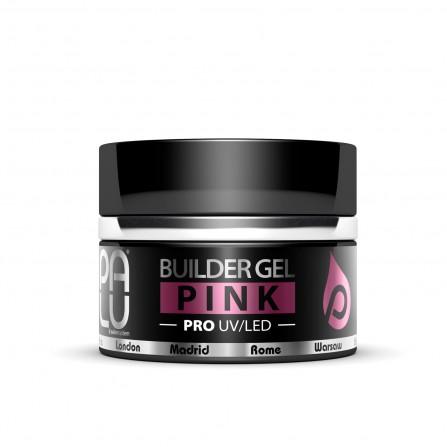 Palu Builder Gel Żel Budujący Pink 15ml