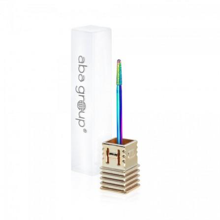 Aba Group Frez diamentowy 720-10 R Rainbow