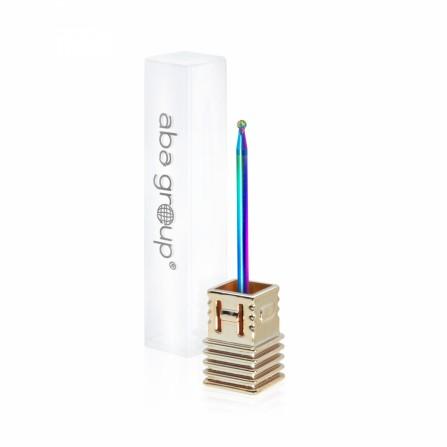 Aba Group Frez diamentowy 720-14 R Rainbow
