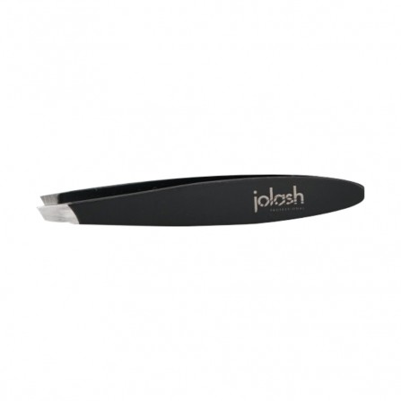 Jolash Mini Black Brow Pęseta Do Brwi