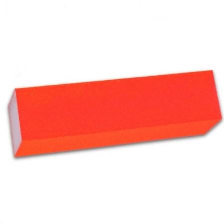 Blok Polerski Neon Kolorowy Polerka Kostka 100/100